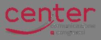 logo center